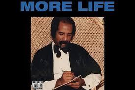 Drake New Album Meme - drake s more life is finally here 10 hilarious meme reactions