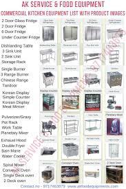 Commercial Kitchen Equipment Design 100 Commercial Kitchen Hood Design Best 25 Kitchen