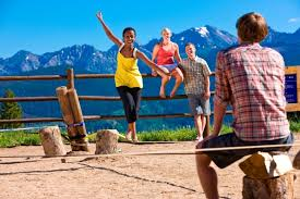 colorado s top 13 family vacation ideas for summer 2013 mile