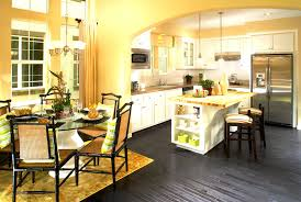 kitchen islands with columns tiles backsplash yellow kitchen backsplash ideas awesome green