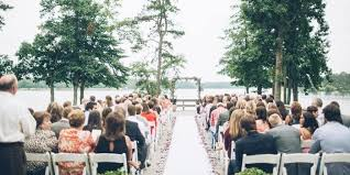 wedding venues tx wedding venues in east wedding ideas