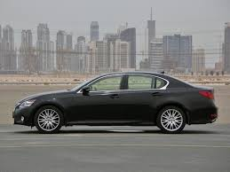 lexus gs uae price lexus gs 350 2012 technical specifications interior and exterior