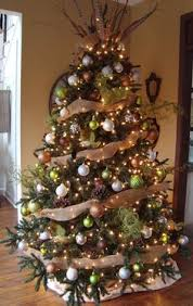 where can i find a brown christmas tree my woodland christmas tree reveal christmas tree and