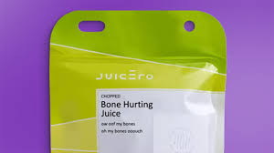 Meme Sex Toy - take a big sip of the new bone hurting juice meme