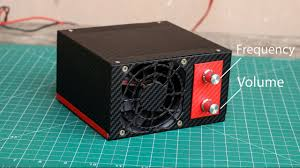 how to make a 600 watt amplifier with loop control youtube for