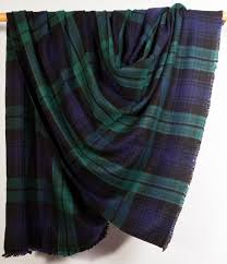 Plaids Blankets And Plaids Di Lucca Cashmere