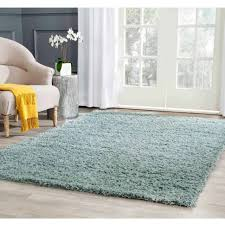 coffee tables soft area rugs for living room living room black