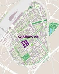 siege social carrefour massy carrefour quartier atlantis