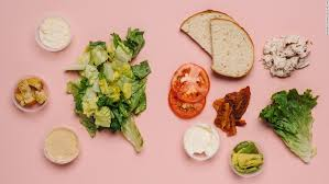 panera bread u0027s menu as curated by a nutritionist cnn