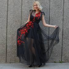 rochii de seara online evening dresses rochii online rochii elegante rochii de