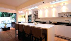 Kitchen Ceiling Light Ideas with Led Kitchen Lighting U2013 Subscribed Me