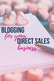 Salesladder Best 25 What Is Direct Marketing Ideas On Pinterest What Is