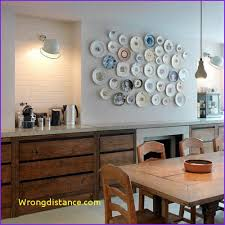 cheap kitchen wall decor ideas new ideas for kitchen wall home design ideas picture