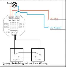 single pole relay wiring diagram dolgular com