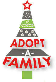 help with christmas adopt a family hawaii parents inc