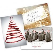 order christmas cards time to order greeting cards from acceptprint accept