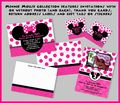 party city halloween costumes locations party city birthday invitations 10 best birthday resource gallery