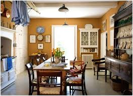 country home interior ideas decorations casagiardino a dreamy country home sitting