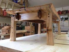 japanese inspired shaker furniture from robert ortiz chestertown