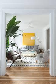 best 25 tropical floor lamps ideas on pinterest tropical