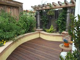 torrey pines landscape company landscape design pool areas and