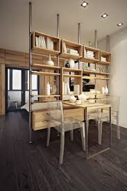 Best  Small Apartment Design Ideas On Pinterest Diy Design - Modern interior design ideas for apartments