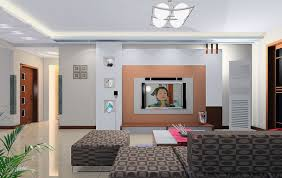ideas for decorating a small living room best living room tv wall ideas with walls design search