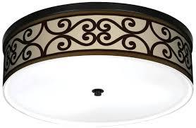 Beautiful Lighting Fixtures Ceiling Mounted Lighting Fixtures Mount Light Surface