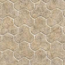 Interior Textures by Interior Floor Texture In Glorious Basketball Floor Texture