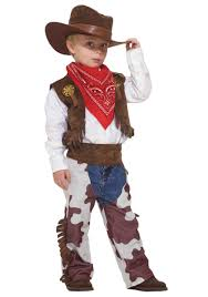 coupons for halloween costumes toddler cowboy costume toddler cowboy costume costumes and