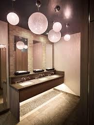 restaurant bathroom design restaurant bathroom design luxury stunning caesarstone quartz