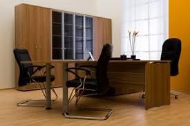 meuble bureau belgique un espace de travail adapté pour vous