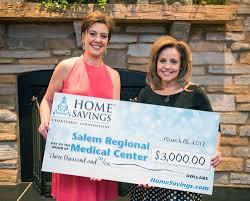 Home Savings by Home Savings Gift News Sports Jobs Morning Journal