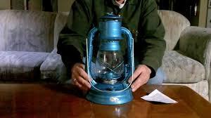 Paraffin Lamp Oil Walmart by Deitz No 8