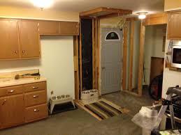 rta cabinet warehouse home design