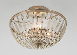 Styles Of Chandeliers Design Guides U0026 Decorating Tips Shades Of Light
