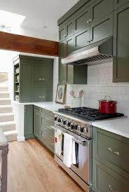 kitchen furniture vancouver finest green tea kitchen vancouver wa best kitchen