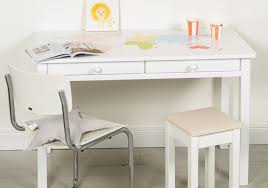 Schreibtisch Sale Schreibtisch Isle Of Dogs Design Wuppertal