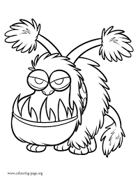 printable 11 evil minion coloring pages 4371 despicable 2