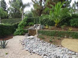 All About Landscaping by All About Landscape Gallery