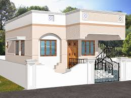 Www Small Home Design