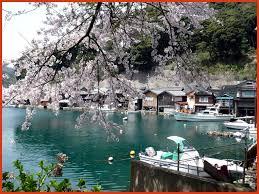 chambre d hote japon chambre d hote japon maison et chambres d hotes au japon sugawa