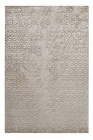 Star Rug Company Star Silk Rug By Helen Amy Murray Abstract Patterned Geometric