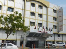 khobar palace modern hotel al khobar saudi arabia booking com