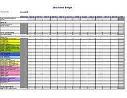 Spreadsheet Home Budget by Personal Home Budget Spreadsheet And Simple Personal Budget