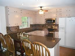 home renovation contractors servicing atlanta ga marietta