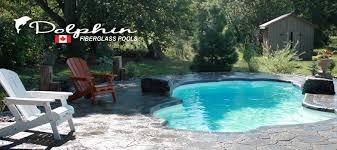 best fiberglass pools review top manufacturers in the market dolphin fiberglass pools