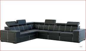 produit pour canapé en cuir produit pour entretien canapé cuir meilleurs choix produit canape