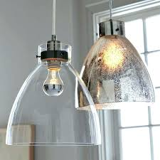 pendant light replacement shades beautiful glass replacement globes for light fixtures and pendant