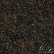 chocolate brown countertops match giani granite countertop paint